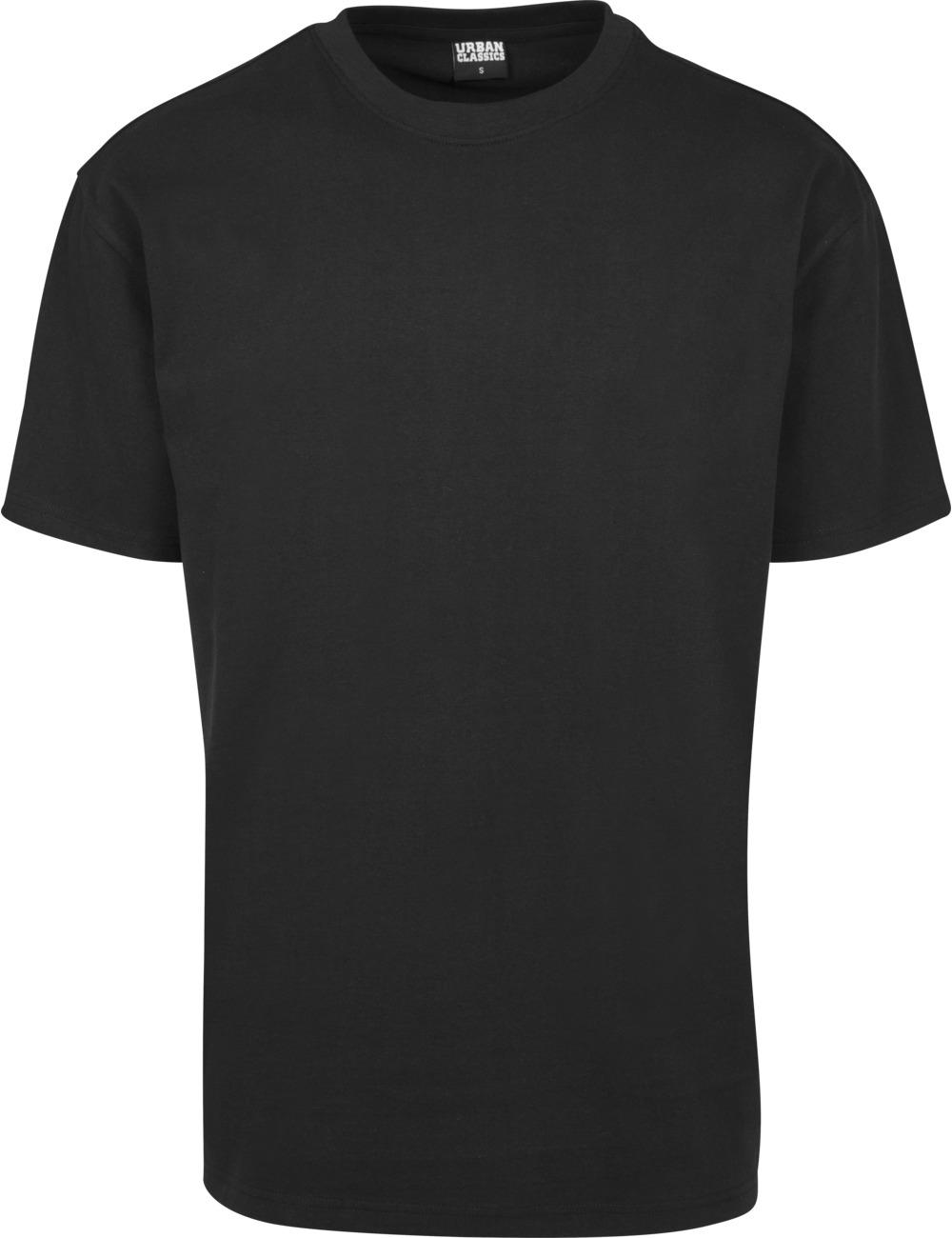 d3854ba83e788f Urban Classics Herren T-Shirt Heavy Oversized kaufen - JEANS-DIRECT.DE
