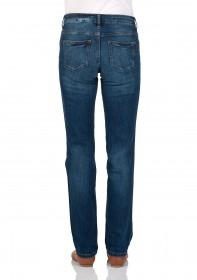 tom tailor damen jeans jeans direct de. Black Bedroom Furniture Sets. Home Design Ideas
