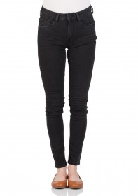 Black Denim (H96)