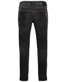 Jack 709 Herren Jones Slim Jeans amp; Fit 50sps Jjitim Jjoriginal Jos 0wEEqr6pn