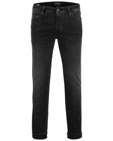 Black Denim (12133241)