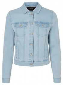 Light Blue Denim (10193085)