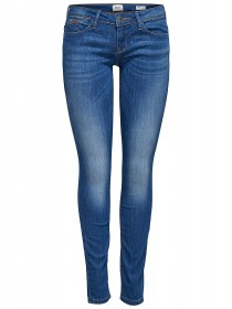 Medium Blue Denim (15146991)