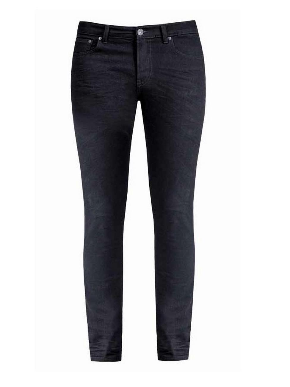 ltb herren jeans smarty super skinny fit schwarz black nuvola x wash kaufen jeans direct de. Black Bedroom Furniture Sets. Home Design Ideas