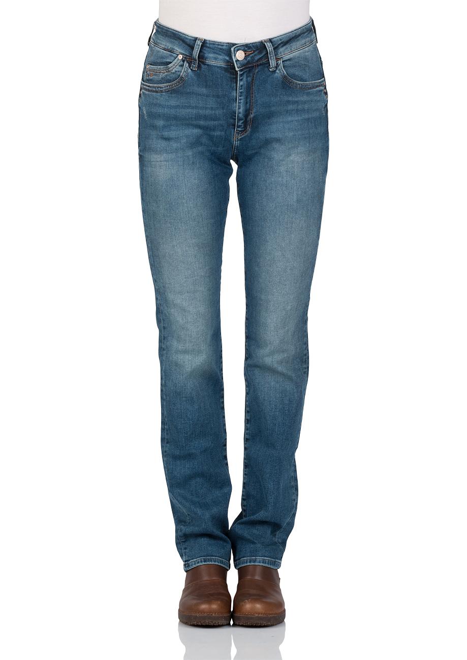 jeans hoher bund 2 machen sie den preisvergleich bei nextag. Black Bedroom Furniture Sets. Home Design Ideas