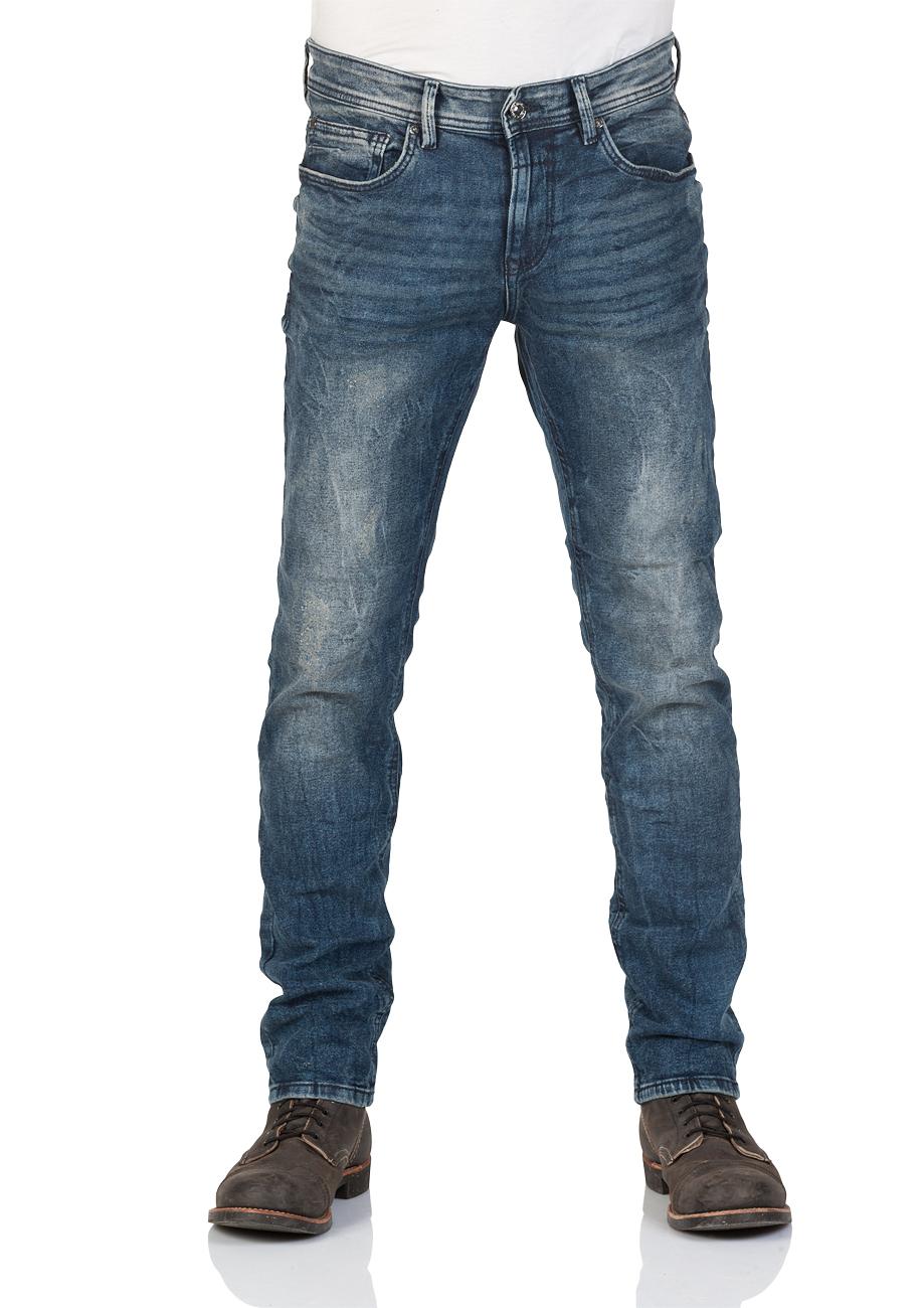 tom tailor denim herren jeans piers super slim fit. Black Bedroom Furniture Sets. Home Design Ideas