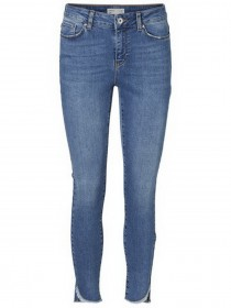 Medium Blue Denim (10193270)