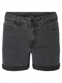Medium Grey Denim (10193079)