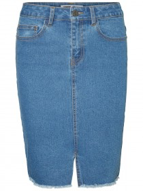 Medium Blue Denim (27002616)