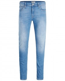Blue Denim (12133309)