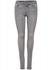 Light Grey Denim (15146782)