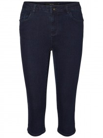 Dark Blue Denim (10193077)