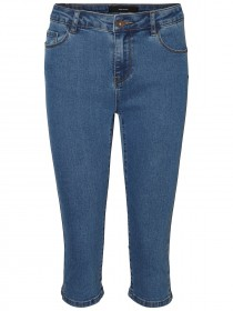 Medium Blue Denim (10193077)