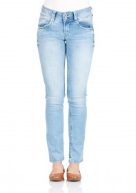 Light Denim (0000)