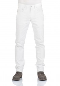 White Bull Denim (0407)