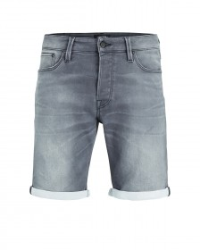Grey Denim (12132200)