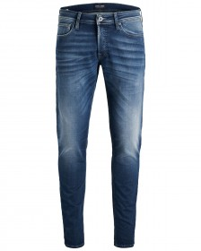 Blue Denim (12137663)