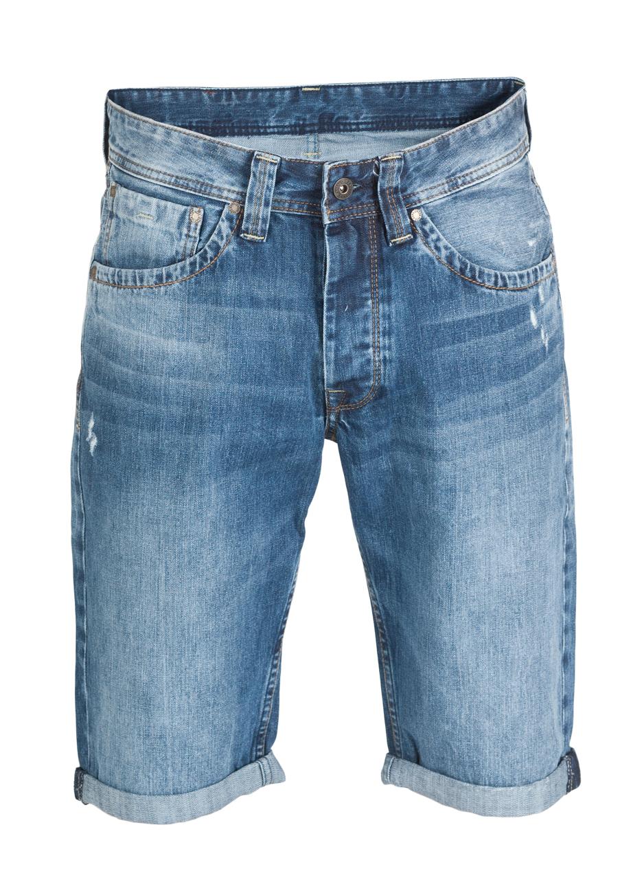 attraktive Designs kinder Großhandelsverkauf Pepe Jeans Mens Jeans Short Cash   eBay