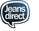 logo [Top] 30 % Gutschein bei Jeans direct.de (auf Alles einlösbar)